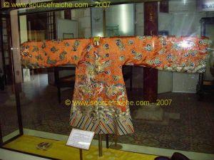 Citadelle_Hue-Palais_Thai_Hoa-Robe_Imperatrice