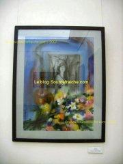SAIGON-Fine_Arts_Museum_Tableau5