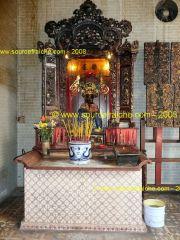 SAIGON-Hoi-Quan-Tue-Thanh-8