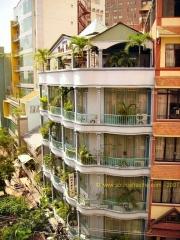 SAIGON-Hotel_Bach_Dang