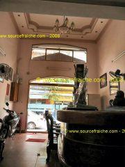 SAIGON-Hotel_MadamCuc-Hall